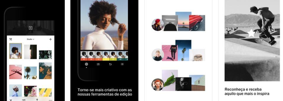 aplicativos-para-instagram-vsco