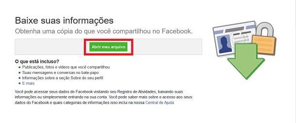 arquivos-apagados-do-facebook-abrir