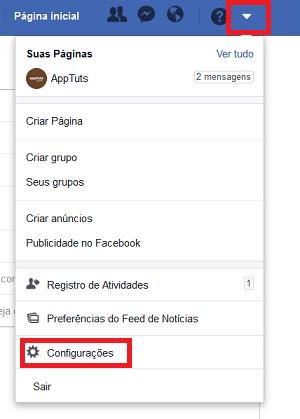 arquivos-apagados-do-facebook-inicio