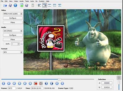 31 aplicativos para editar vídeos no PC, Mac, Android e iPhone