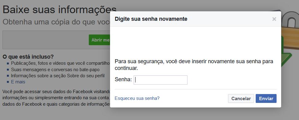 arquivos-apagados-do-facebook-senha