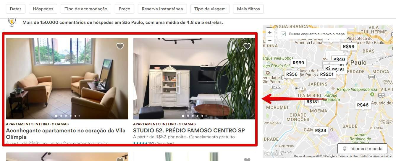 hotel-online-apartamentos