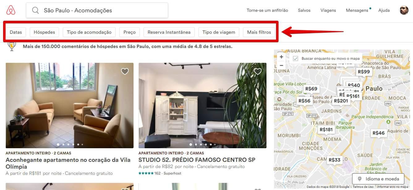 hotel-online-filtros