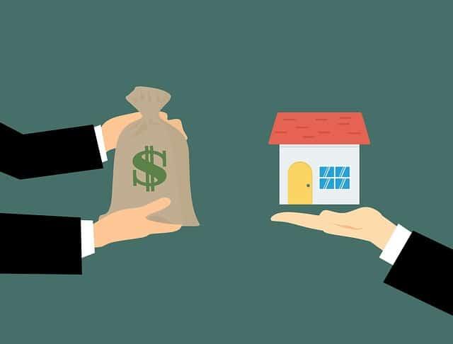 airbnb-e-seguro-dinheiro
