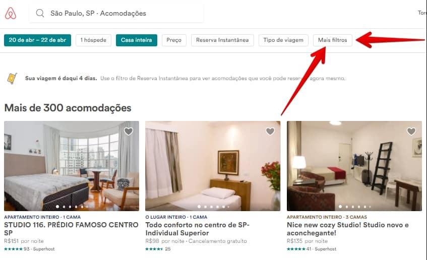 airbnb-e-seguro-filtros