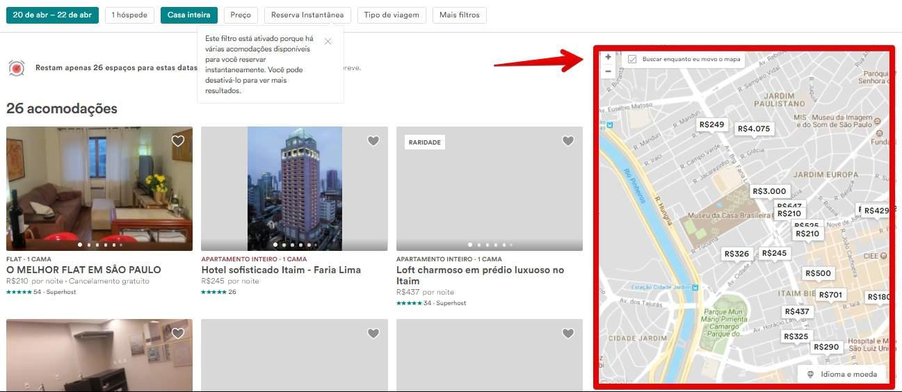 airbnb-e-seguro-mapas