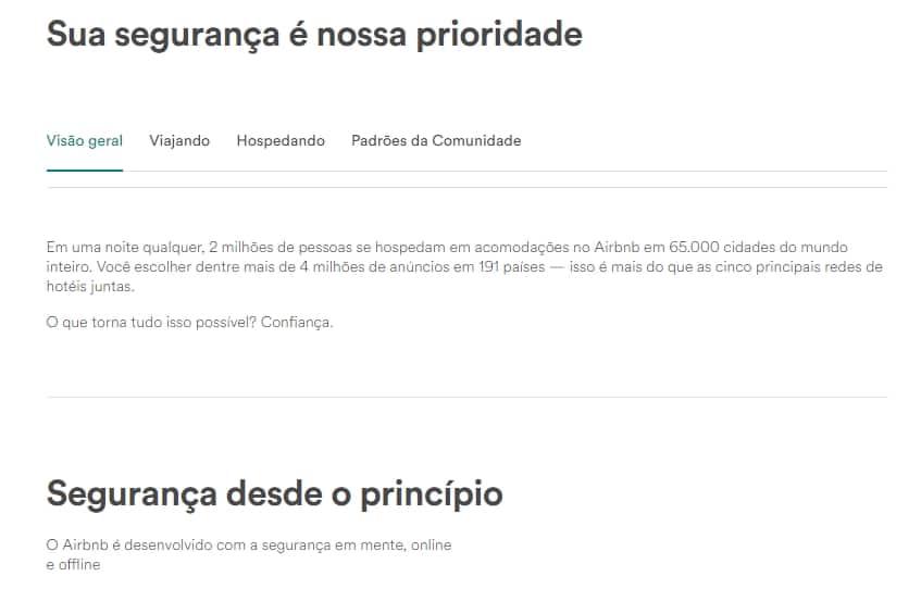 airbnb-e-seguro-seguranca