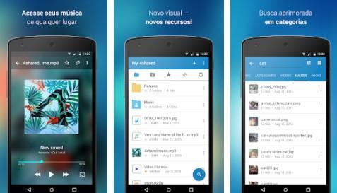 aplicativos-para-baixar-musicas-no-celular-4shared