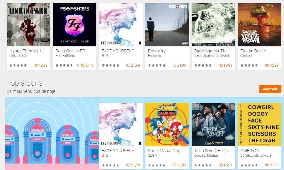 aplicativos-para-baixar-musicas-no-celular-googleplay