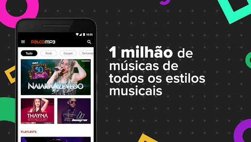 aplicativos-para-baixar-musicas-no-celular-palco