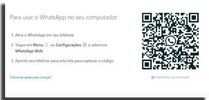 baixar whatsapp beta web
