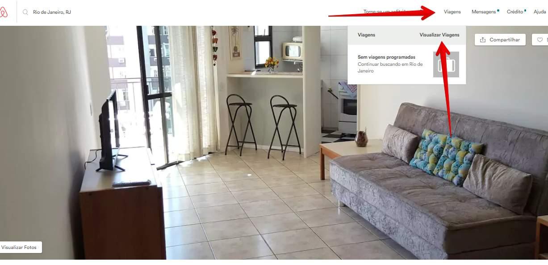 cancelar-reserva-no-airbnb-viagens