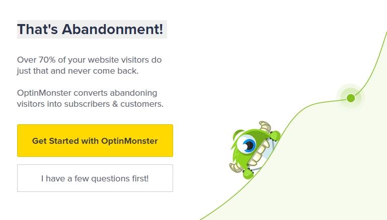 aplicativos-para-blogueiras-optinmonster