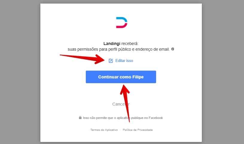 landingi-contafacebook