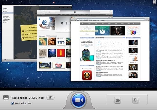 aplicativos-essenciais-para-mac-macx