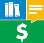 Mobills – Aprenda a usar o aplicativo de educação financeira