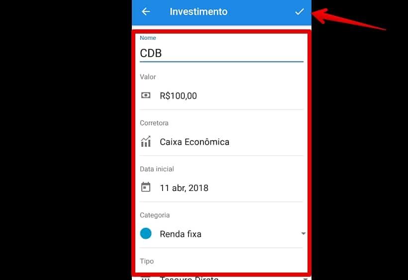 mobills-informacoesinvestimento