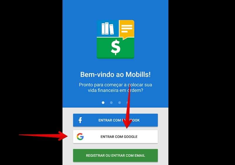 mobills-login
