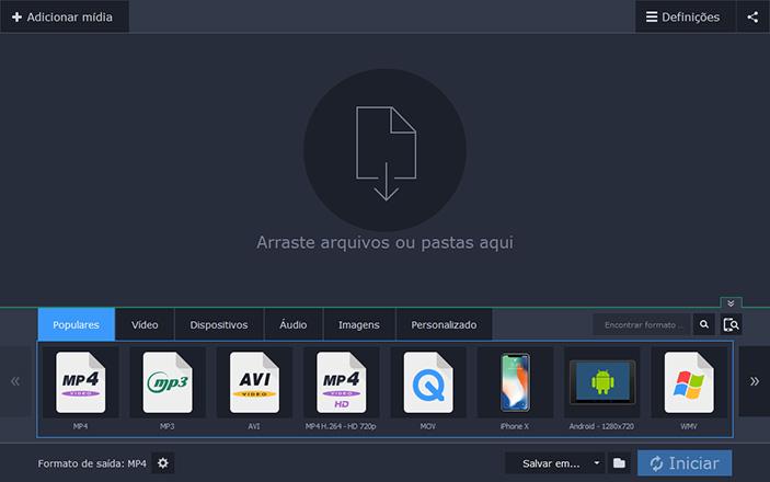 aplicativos-essenciais-para-mac-movavi-video-converter