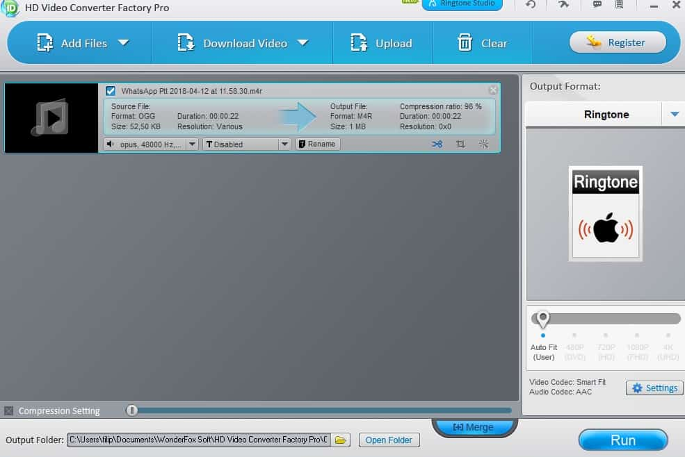 wonderfox-hd-video-converter-factory-pro-som