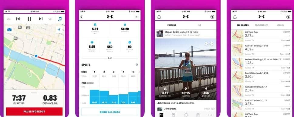aplicativos-para-caminhada-mapmywalk