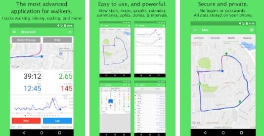 aplicativos-para-caminhada-walkmeter