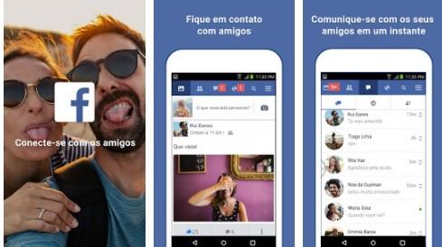 app-do-facebook-lite