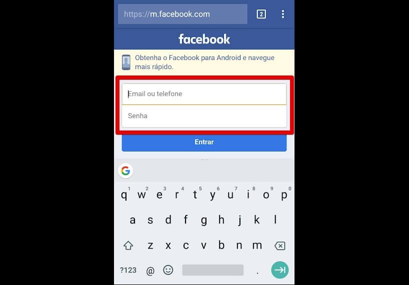 app-do-facebook-mobilelogin
