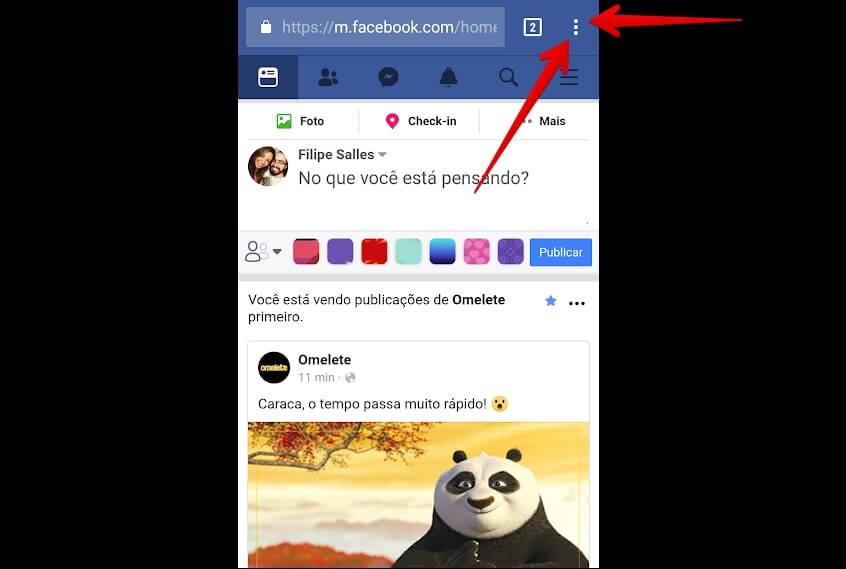 app-do-facebook-mobilemenu