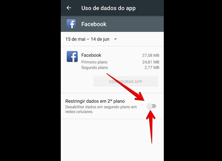 app-do-facebook-restringir