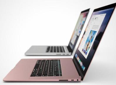 10 melhores e mais bonitas capas para Mac em 2020