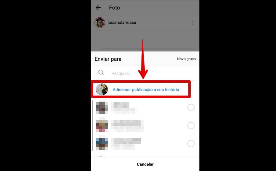 compartilhar-posts-no-stories-adicionar