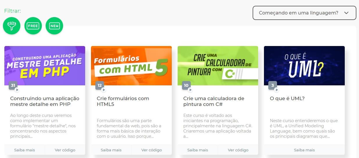 criar-app-para-android-devmedia