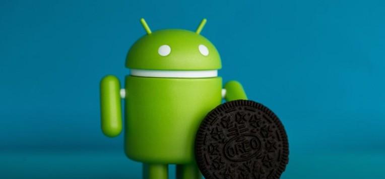criar-app-para-android-oreo