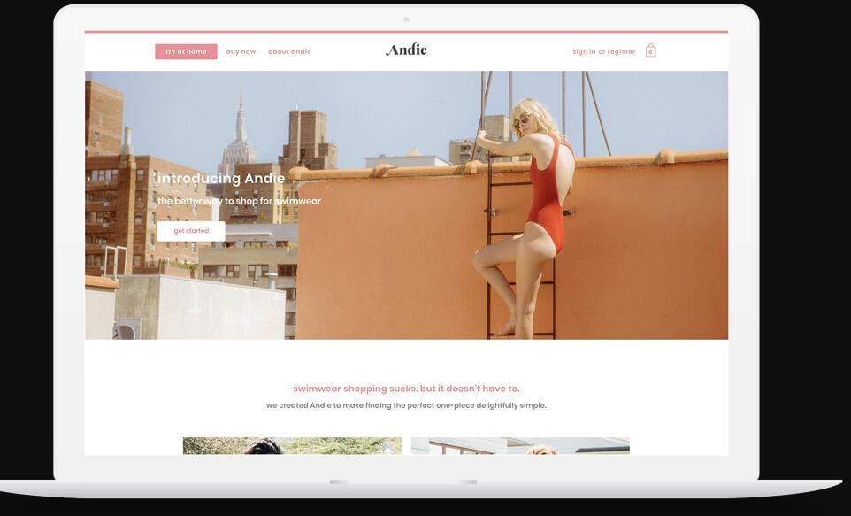 criar-sites-bigcommerce