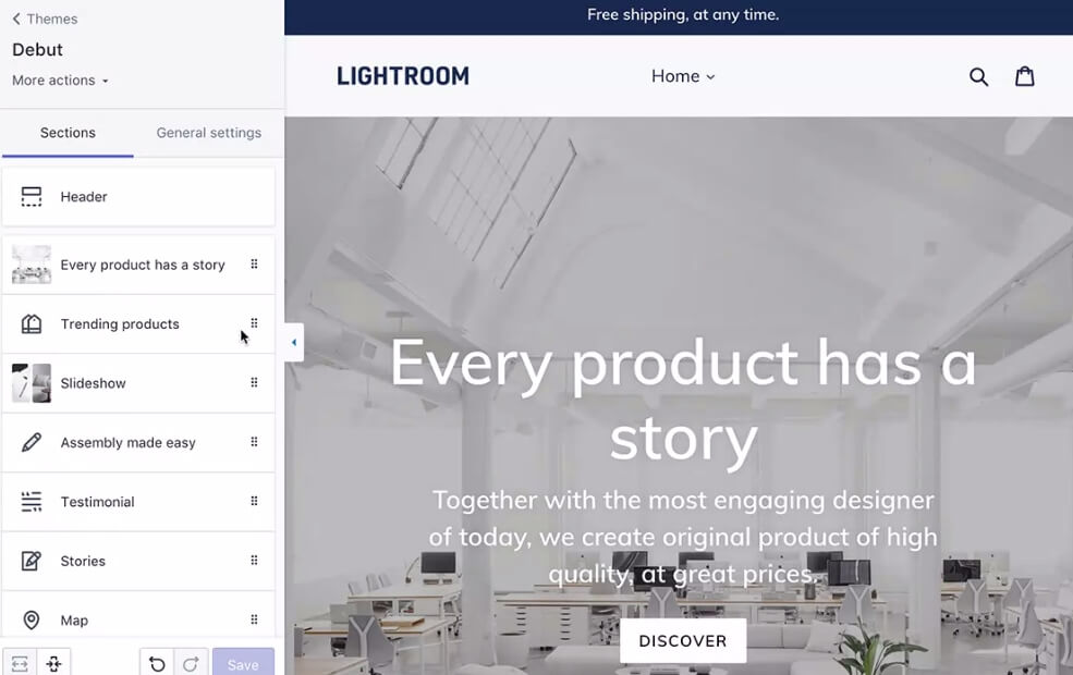 criar-sites-shopify