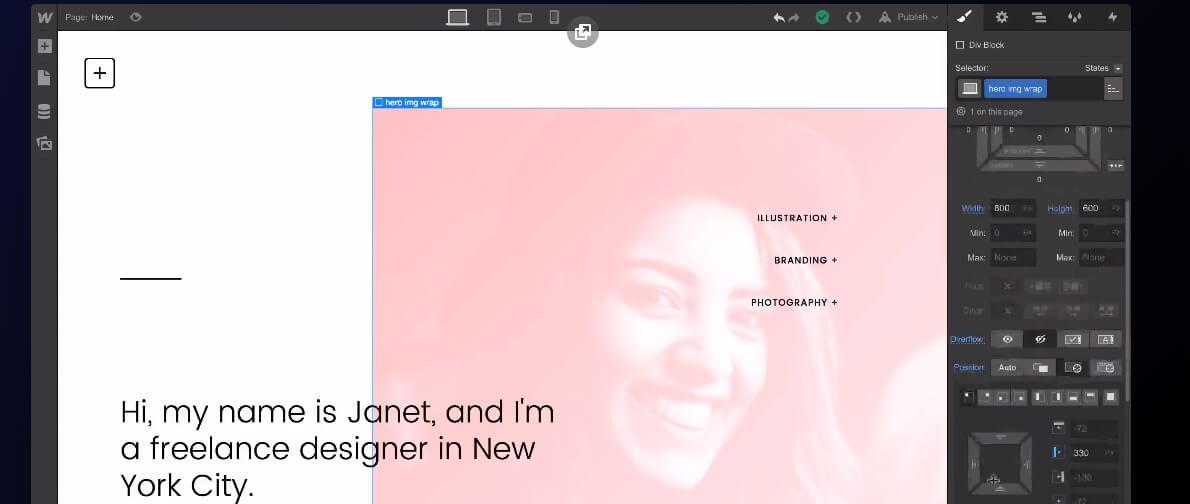 criar-sites-webflow