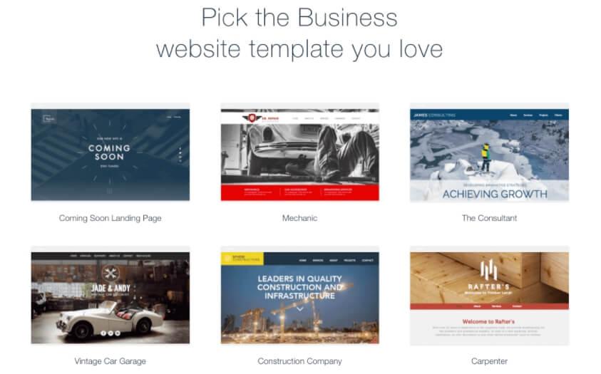 criar-sites-wix
