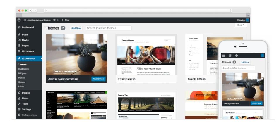 criar-sites-wordpress