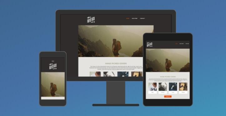 criar-sites-yola