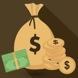 App mobile da Olymp Trade: Ganhe nos mercados financeiros