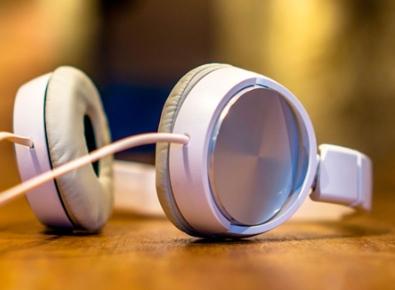 15 melhores sites e aplicativos para descobrir músicas