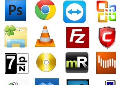 50 programas para PC que não pode deixar de instalar