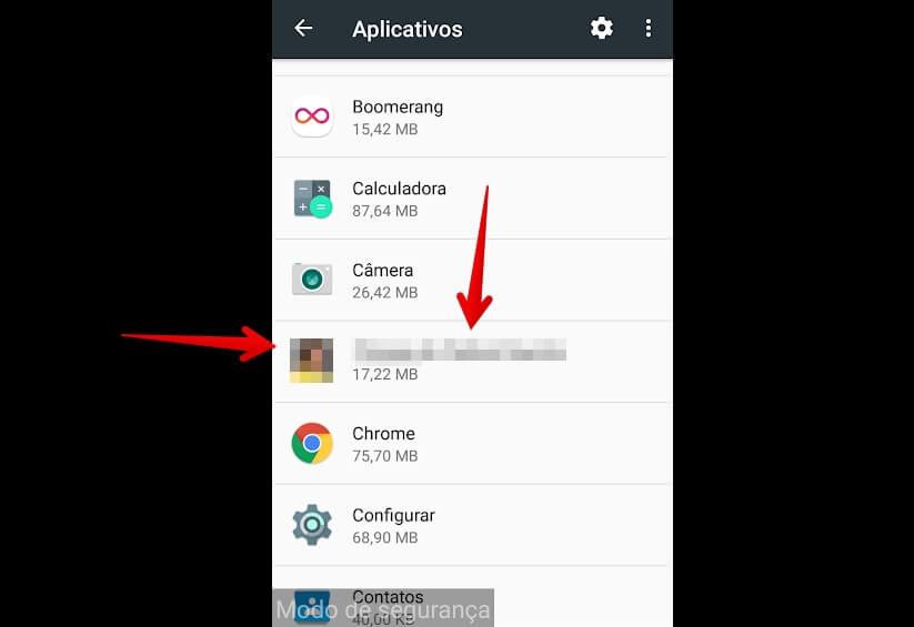 remover-virus-do-android-aplicativos