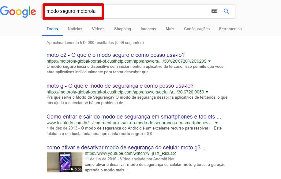 remover-virus-do-android-busca