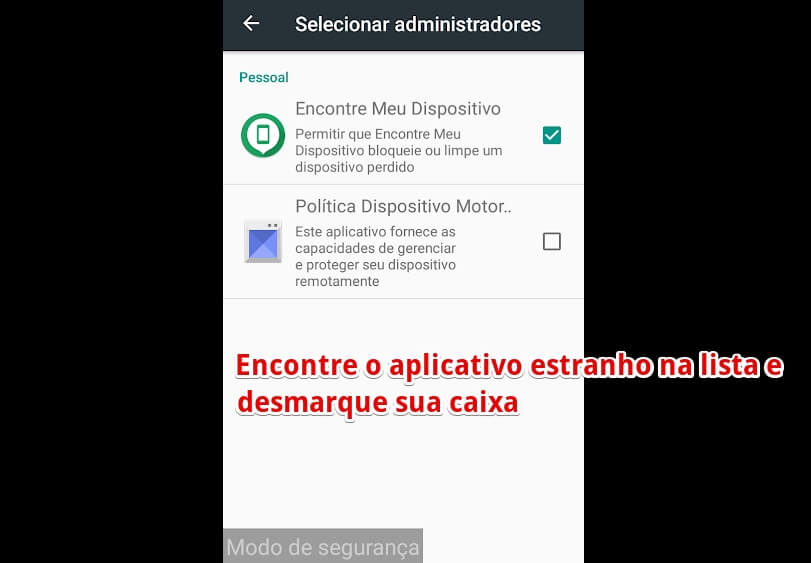 remover-virus-do-android-lista