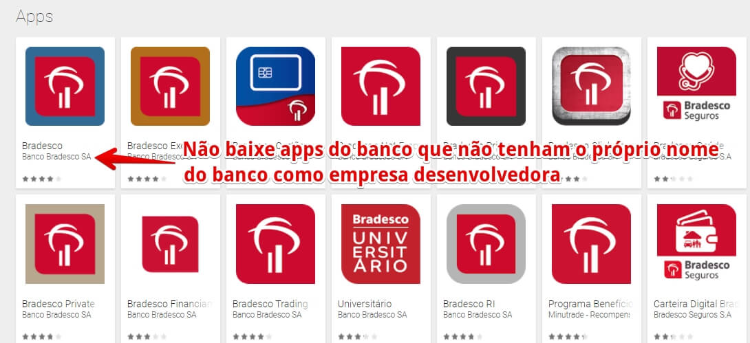 remover-virus-do-android-nome