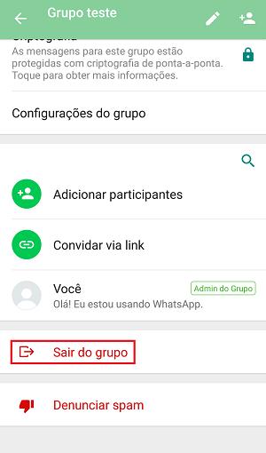 truques-dicas-whatsapp-sair-grupo