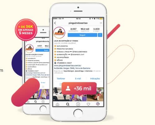 transformar-o-instagram-em-um-aplicativo-de-vendas-seguir