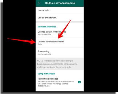 arquivar conversas do whatsapp download